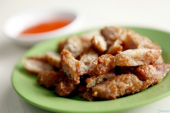 fried-nem-chua